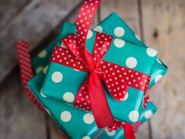 Pourquoi rêver de cadeaux ?