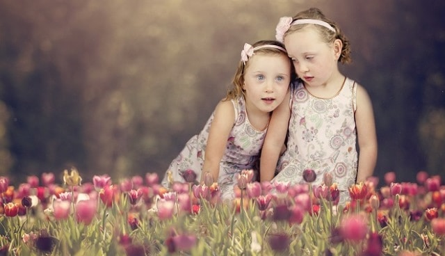 Pourquoi rêver de jumeaux ?