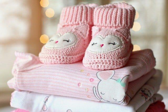 Pourquoi rêver de bébé ?
