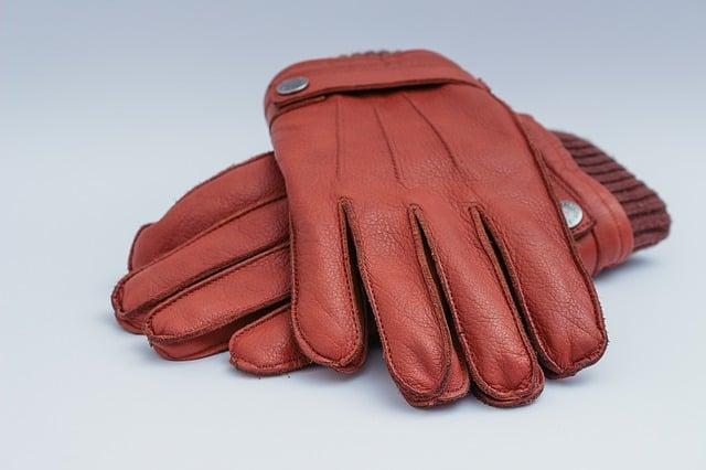 Pourquoi rêver de gant ?