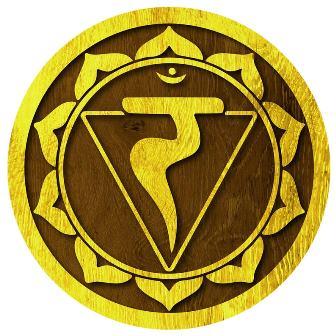 Signification du chakra du plexus solaire