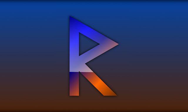 Que signifie la rune Raidho ou Rad?