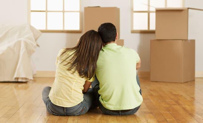 Pourquoi rêver de déménagement ?