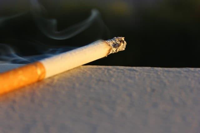 Pourquoi rêver de fumer ?