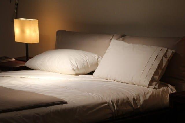 Pourquoi rêver de lit ?