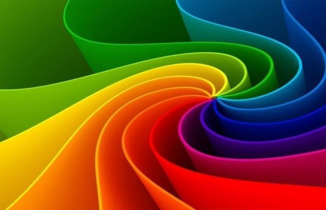 La chromothérapie et le bien-être par les couleurs