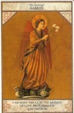 Les anges : Cartes oracles 3