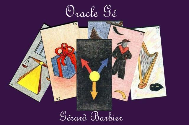 Oracle Gé présentations détaillées