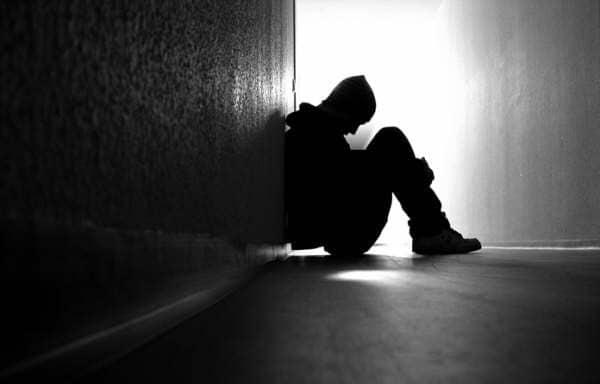 Que signifie rêver d'abandon ?