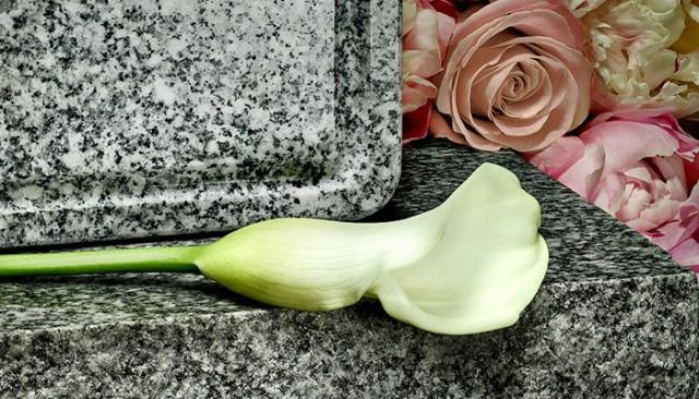 Pourquoi rêver d'enterrement ?