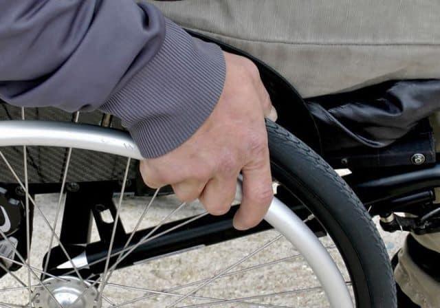 Pourquoi rêver de handicapé ?
