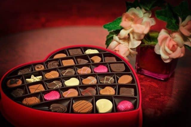 Rêver de manger du chocolat signification interprétation