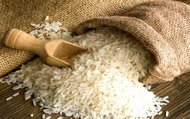 Pourquoi rêver de riz ?