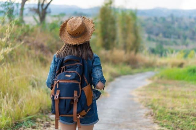Pourquoi rêver de sac à dos ?