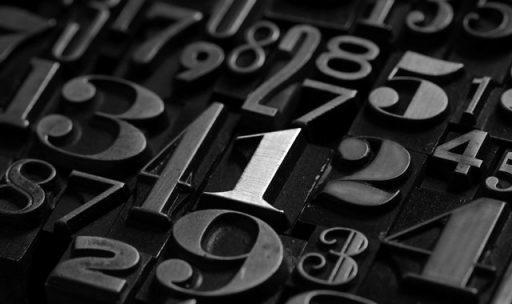 Numérologie et l'année personnelle 1