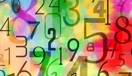 Numérologie et l'année personnelle 4