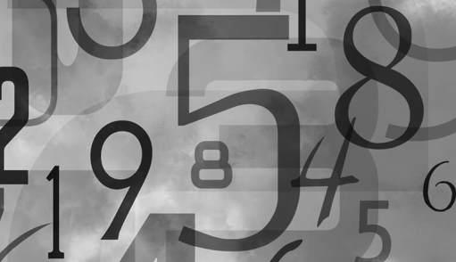Numérologie et l'année personnelle 5