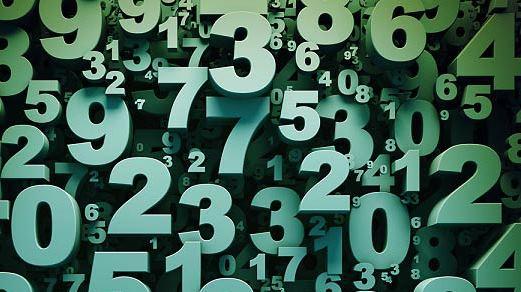 Numérologie et l'année personnelle 7