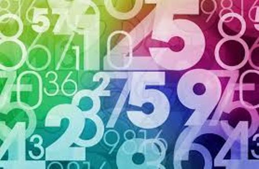 Numérologie et l'année personnelle 9