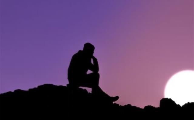 rêver d'abandonner