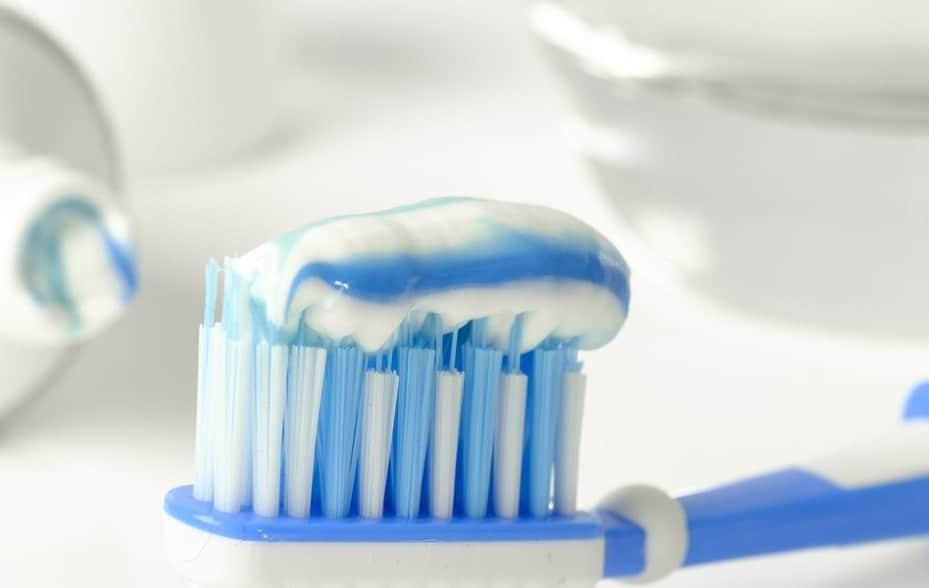 Pourquoi rêver de brosse à dents ?