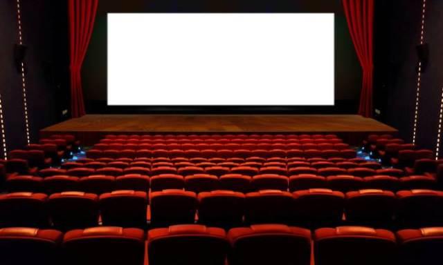 rêver de cinéma