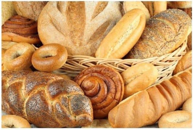 Pourquoi rêver de pain ?