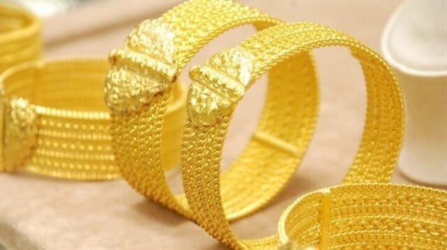 Pourquoi rêver de bracelet en or ?