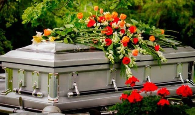 Que signifie un rêve de cercueil ?
