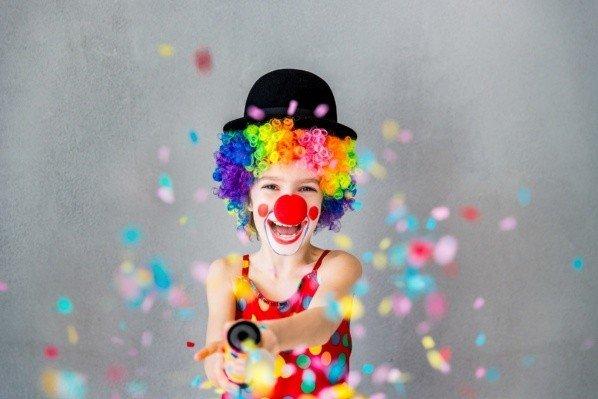 Pourquoi rêver de clown ?