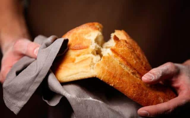 Pourquoi rêver de manger du pain ?