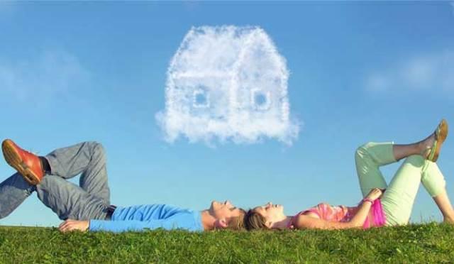 Que signifie rêver de nouvelle maison ?