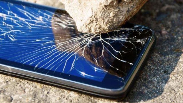 Pourquoi rêver de téléphone cassé ?