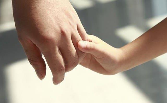 Pourquoi rêver d'adoption ?