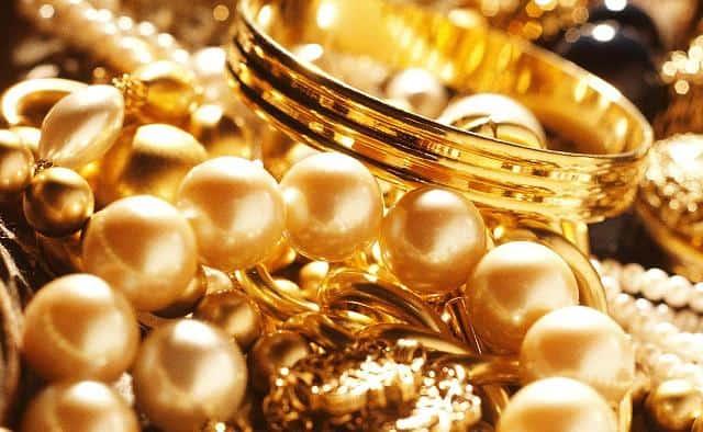 Pourquoi rêver de bijoux ?