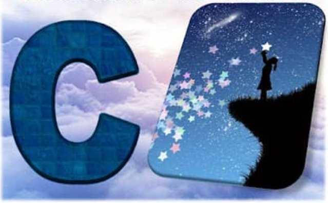 Dictionnaire des rêves lettre C