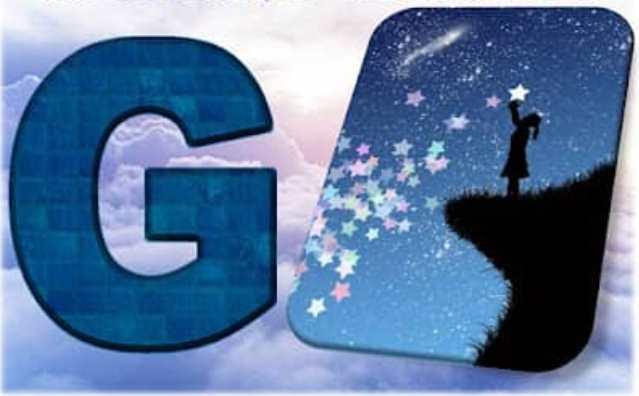 Dictionnaire des rêves lettre G