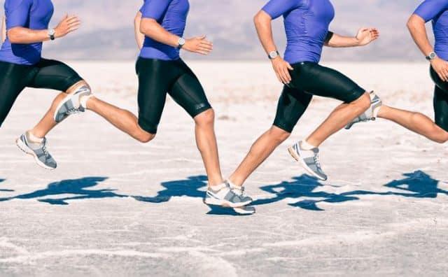 Pourquoi rêver de courir ?