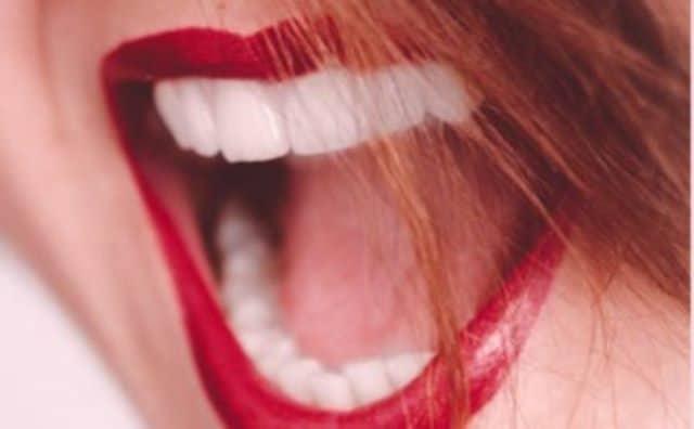 Pourquoi rêver de dents ?