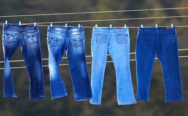 Pourquoi rêver de pantalon ?