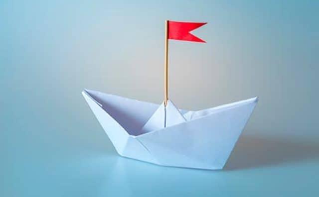 Pourquoi rêver de bateau ?