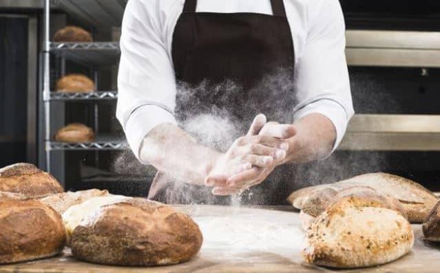 Pourquoi rêver de boulanger ?