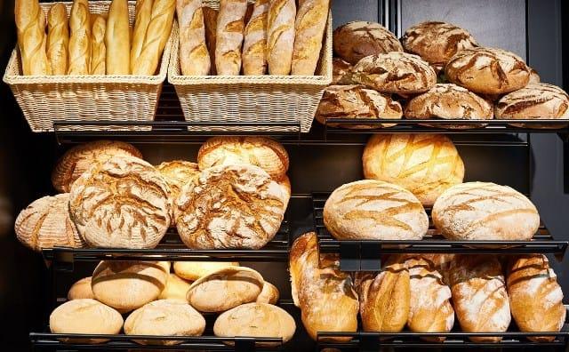 Pourquoi rêver de boulangerie ?