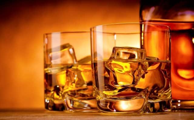 Pourquoi rêver de whisky ?