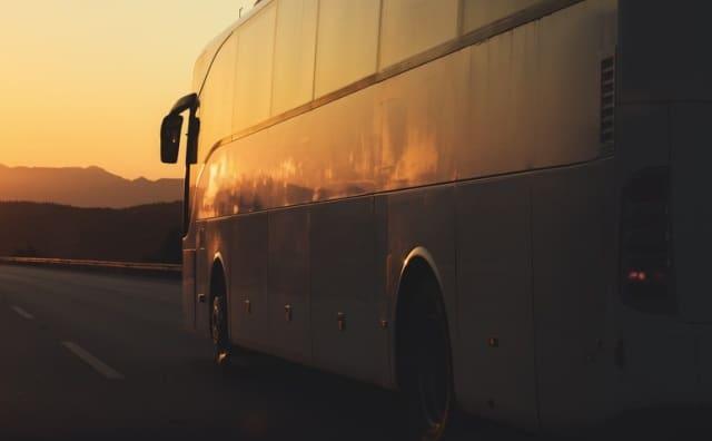 Pourquoi rêver d'autocar ?