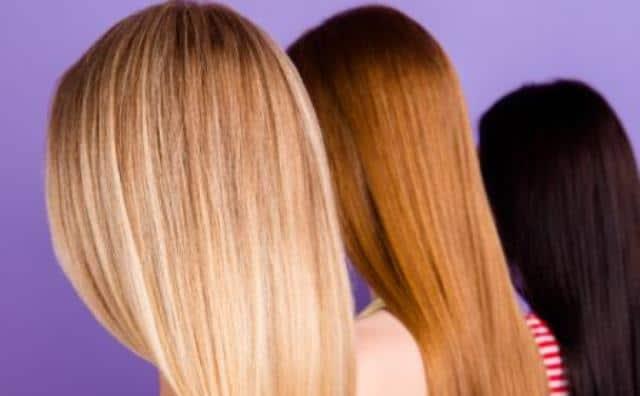 Pourquoi rêver de cheveux ?