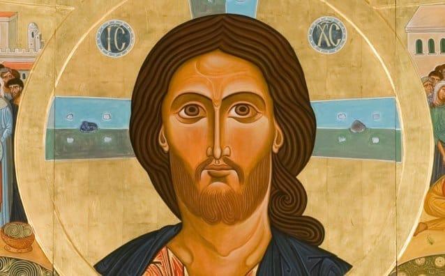 Pourquoi rêver de Jésus ?