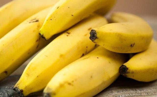 rêver de banane