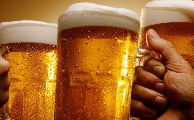 Pourquoi rêver de bière ?