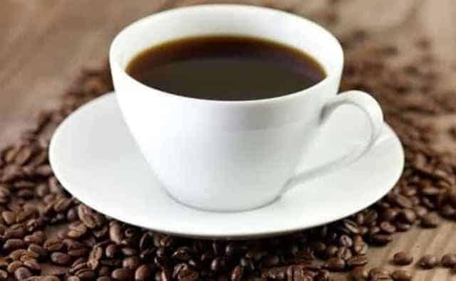 Pourquoi rêver de café ?